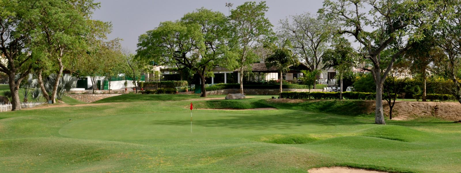 Golf Booking System, Book Tee Time Online, Handicap